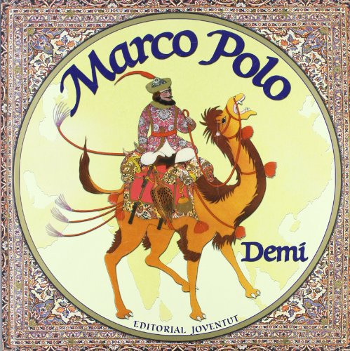 Marco polo catalan freelearners - Marcos catalan ...
